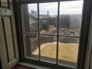 parsonage window view.jpg