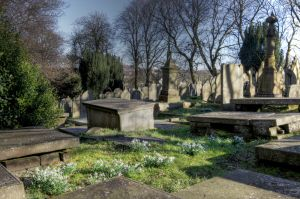 haworth cemetery 1 2016 march sm - Copy.jpg