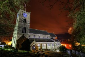 haworth church orange sky april 4 2016 edit 1 sm.jpg