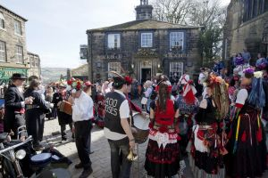 haworth easter 2015 1 sm.jpg