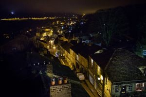 haworth from above 2  sm.jpg