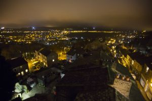 haworth from above 3 sm.jpg