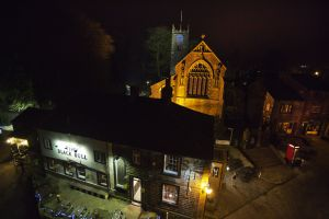 haworth from above 4 sm.jpg