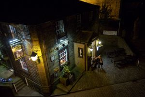 haworth from above 5 sm.jpg