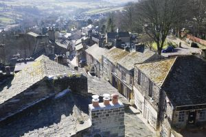 haworth from emmas1 sm.jpg