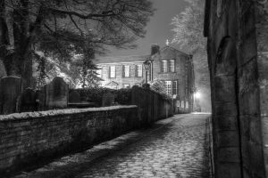 parsonage march 2016 3 bw sm.jpg
