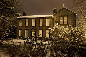 parsonage snow jan 2016 sm.jpg