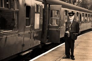 railway guard worth valley railway sm.jpg