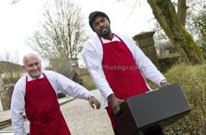cannon ball audley harrison sm.jpg