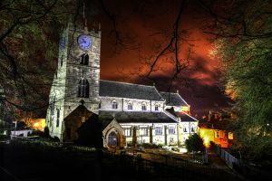 haworth church orange sky april 4 2016 edit sm.jpg