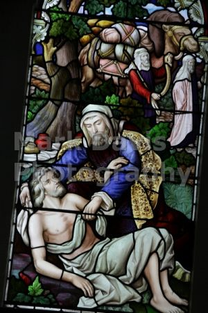 newchurch stained glass 1.jpg