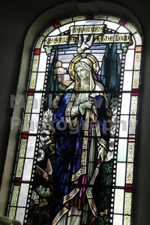 newchurch stained glass 4.jpg