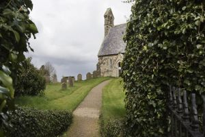 burythorpe church 1 sm.jpg
