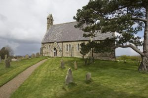 burythorpe church 3 sm.jpg