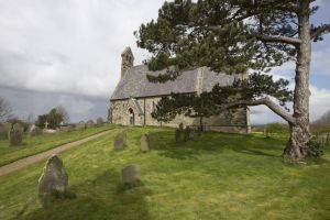 burythorpe church 4 sm.jpg
