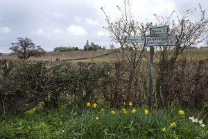 burythorpe sign sm.jpg