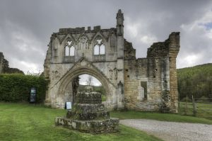 kirkham priory sm.jpg
