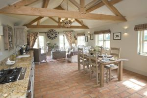 ellerton cottage one 35.jpg