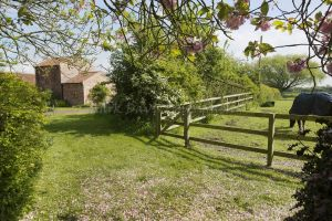 ellerton cottage two 15.jpg