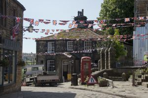 haworth may 25 2016 1.jpg