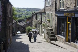 haworth may 25 2016 11.jpg
