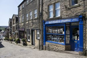 haworth may 25 2016 14.jpg