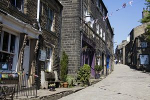 haworth may 25 2016 17.jpg