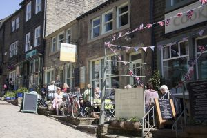 haworth may 25 2016 18.jpg