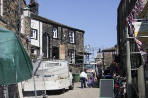 haworth may 25 2016 3.jpg