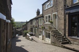 haworth may 25 2016 4.jpg