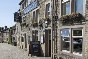 haworth may 25 2016 7.jpg