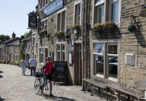 haworth may 25 2016 8.jpg