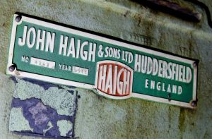 john haigh and sons sm.jpg