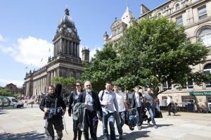 david and the crew leeds town hall 3.jpg