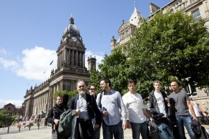 david and the crew leeds town hall 4.jpg