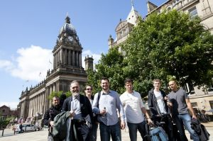 david and the crew leeds town hall 5.jpg