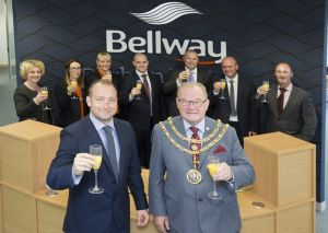 _bellway durham mayor 10.jpg