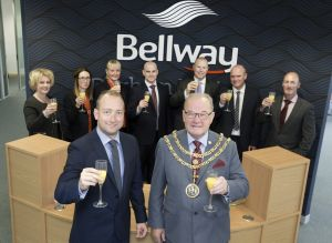 _bellway durham mayor 11.jpg
