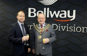 _bellway durham mayor 3.jpg