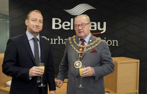 _bellway durham mayor 4.jpg