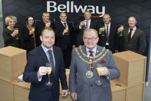 _bellway durham mayor 8.jpg