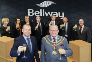 _bellway durham mayor 9.jpg