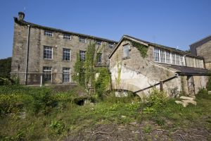 _Glasshouse mill 2.jpg