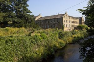 _Glasshouse mill 87.jpg