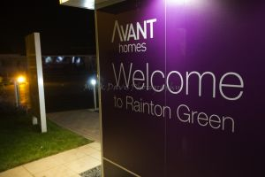 _avant rainton green 1.jpg