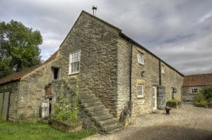 _high park farm gorgeous cottages kirby moorside 1.jpg