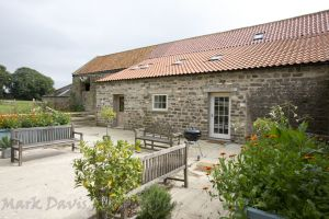 _high park farm gorgeous cottages kirby moorside 3.jpg