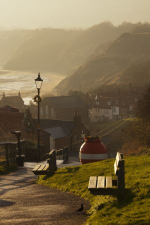 robin hoods bay sunrise 2.jpg