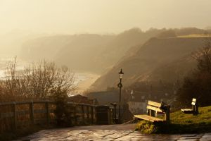 robin hoods bay sunrise 3.jpg