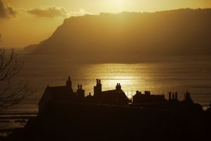 robin hoods bay sunrise 4.jpg